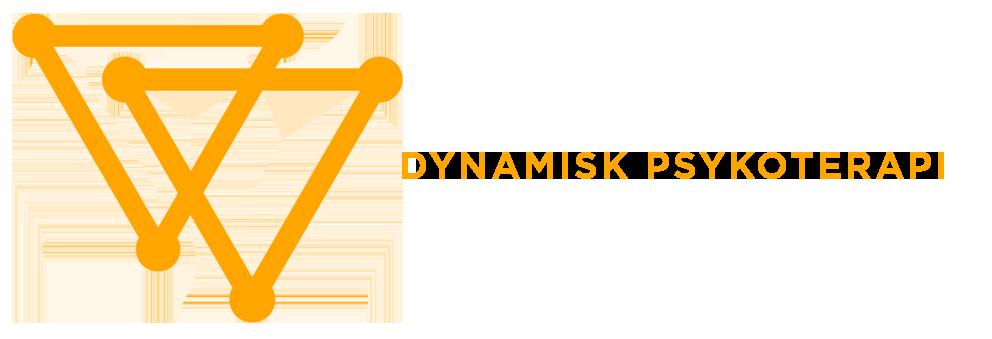 Dynamisk Psykoterapi